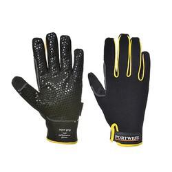 Aqua Cut Pro Glove AP50B8RL